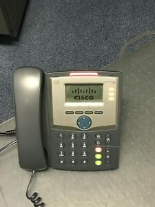 Cisco Ip 303 Phone
