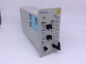 Waters Uv Fraction Manager Module For Autopurification System