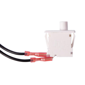 Spst Normal On Off Switch Controls Light On Off Dimmer Rotation Direction Case
