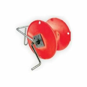 Agratronix Electric Fence Winder Spool A 2