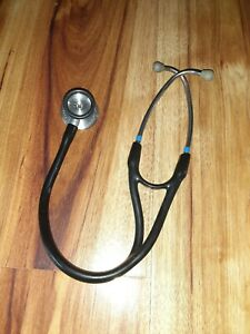 3m Littmann Stethoscope J t g 21 Inches