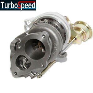 Turbo Charger Td0516g Dsm 4g63t For 90 99 Eclipse Gsx Gst 90 98 Eagle Talon Tsi