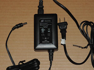 24 Volt Power Supply 24 Volt 2 08 Amps da22 Dc Switching eng 3a 502da22