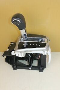 2012 13 14 15 Chevy Gm Captiva Automatic Transmission Gear Shifter 812516052 f