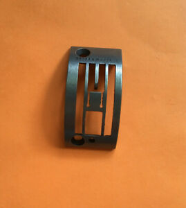 new 33724ad 16 union Special Throat Plate free Shipping