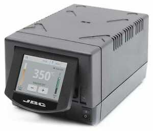 Jbc Dme 1a Four Channel Control Unit Without Tools