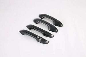 Car Interior Water Cup Holder Panel Frame Cover For Kia Seltos Accessories Parts