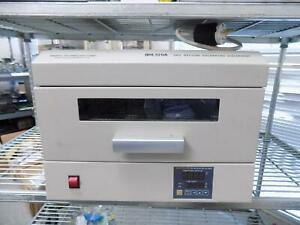 Madell Technology Corp Smt Qhl320a Table Top Reflow Oven