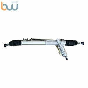 New Power Steering Rack For Bmw 525i 528i 530i E39 1997 2003