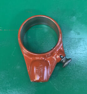 Ridgid 12 r Ratcheting Head Rigid 300 535 700 1224 Rigid many Available