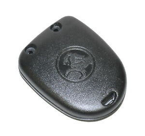 New 2004 2006 Pontiac Gto Oem Key Fob Remote Key Gm Holden Ready To Program
