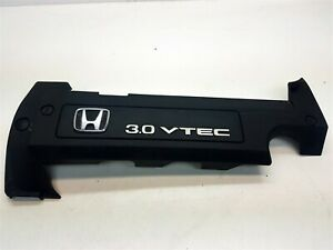 Oem Honda Accord 1998 2002 Engine Appearance Cover 3 0l 6v