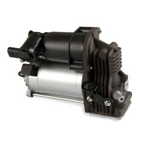 Air Suspension Compressor Pump For Mercedes Benz 2006 2012 Gl ml class X w164