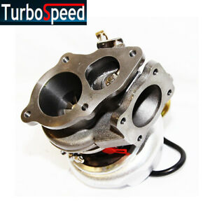 For 95 99 Eclipse Gst Gsx 95 98 Talon Tsi 2 0t T28 2g Dsm Turbo Charger