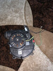 Fasco 702111577 Draft Inducer Blower Motor Assembly 17503 7021 11577