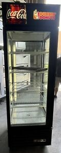 True G4sm 23pt Refrigerator Used Great Condition