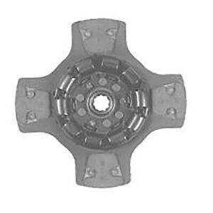 Clutch Disc Fits Case Ih Ihc International Harvester 2756 3616 656 664 666 686 M