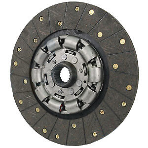 11 Trans Disc Fits Case Ih Ihc International Harvester 430 440 480 480ck 540 Se