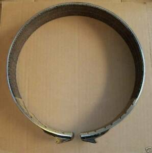 Brake Band Fits John Deere 350d 400g Crawler Dozer 350c Models At142174 At14217