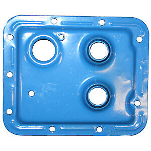 Transmission Cover Fits Ford Holland 2000 2100 2110 2120 2150 2300 2310 3000 305