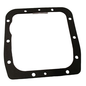 Transmission Gasket Fits David Brown Fits Ford Universal Products 2000 4000 600