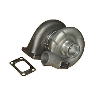 Turbocharger Fits Cat Fits Caterpillar 311 312 Models 5i 7903 5i 7903 a 5i7903 5
