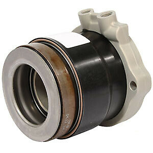 Hydraulic Release Bearing Fits Ford Holland 5640 6640 7740 7840 7840o 8240 8340