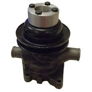Water Pump Fits Zetor 5211 5345 6011 6045 6211 6345 7011 7045 Models 69010656 69