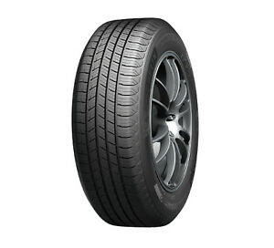 Michelin Defender T h 195 65r15 91h Set Of 2 New Tires