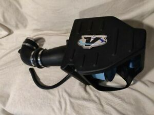 Volant Air Intake System 163576 11 18 Chrysler 300c 11 20 Dodge Charger 5 7l