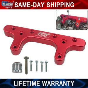 For Ford Lincoln Mercury 2 Valve Spring Compressor Tool 4 6l 5 4l Mustang Crown