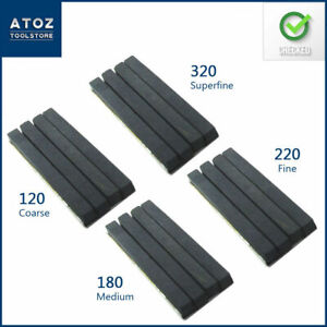 All Sizes Block Cylinder Engine Hone Kit Stones For Honing Machines Premium Atoz
