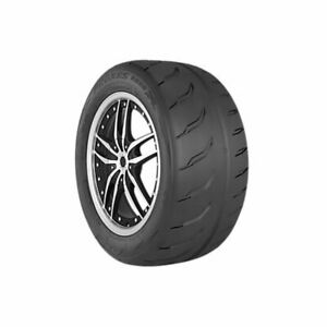 205 55zr16 94w Xl Toyo Proxes R888r 2 Tires