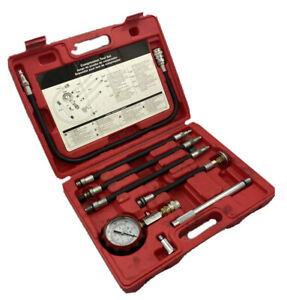 Star Products Compression Test Kit Set Tu 30a