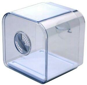 Prep Solutions by Progressive Expandable Bread Keeper with Adjustable Air Vent $14.99