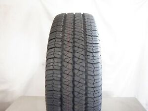 Pair New 265 75r17 Goodyear Wrangler Sr A 113s Dot 2816