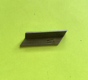 nos A 90 1 merrow upper Cutter for Sewing Machines free Shipping
