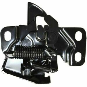 Fit For Civic 2004 2005 Hood Latch 74120s5a509