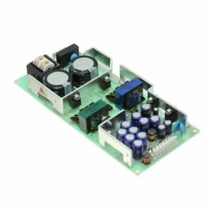 Brand New Replacement Shimadzu Mux 100 Portable X ray Power Supply Board