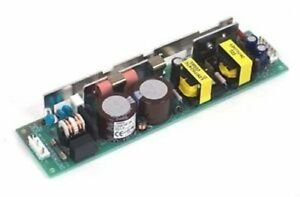 Brand New Replacement Shimadzu Mux 100 Portable X ray Cosel Power Supply Board