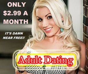 Adult Dating Website For Sale Over 150 Members Profiles Earn Membership Income