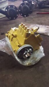 Cat 3208 Injection Pump 4n147