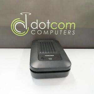 Toshiba Dkt2404 dect Base Station Only