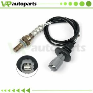 02 Oxygen O2 Sensor For 2001 2009 Toyota Prius 1 5l After Cat Downstream