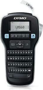 Label Maker Label Manager 160 Portable Label Maker Easy To Use Onetouch Smart