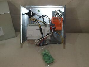 Trane Tracer Uc400 Vav Controller Filed Kit With Enclosure belimo 5018 9454 01