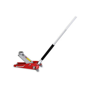 Ranger Products Rfj 4000al 2 Ton Aluminum Racing Floor Jack
