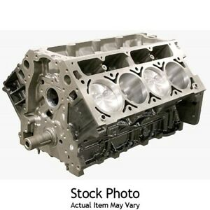 Blueprint Psls4270 Gm 427 6 2 Ls Shortblock Crate Engine Forged Crank