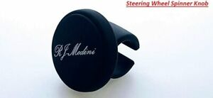 Steering Wheel Spinner Knob Power Handle For All Vehicle Suv Truck Vans hq