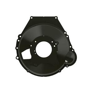 Quick Time Rm 8011 Big Block Ford Steel Bellhousing T10 Toploader
